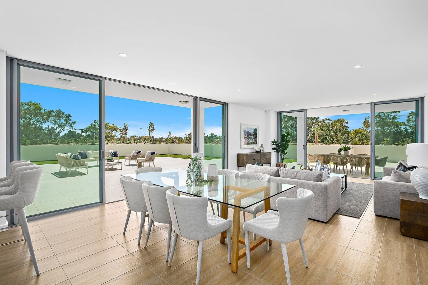 C103/5 Grand Court, Fairy Meadow NSW 2519, Image 0