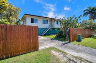 Picture of 35 Arthur Street, Mount Pleasant QLD 4740