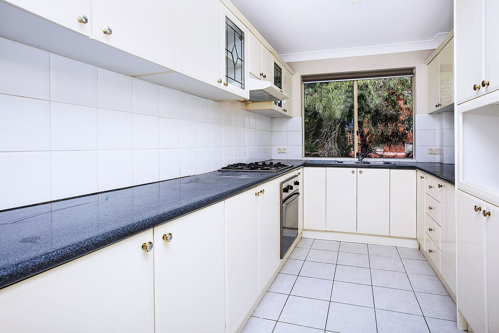 10/23-25 Third Avenue, Campsie NSW 2194, Image 1
