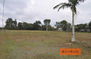 Picture of 28 Santa Maria Court, Cooloola Cove QLD 4580