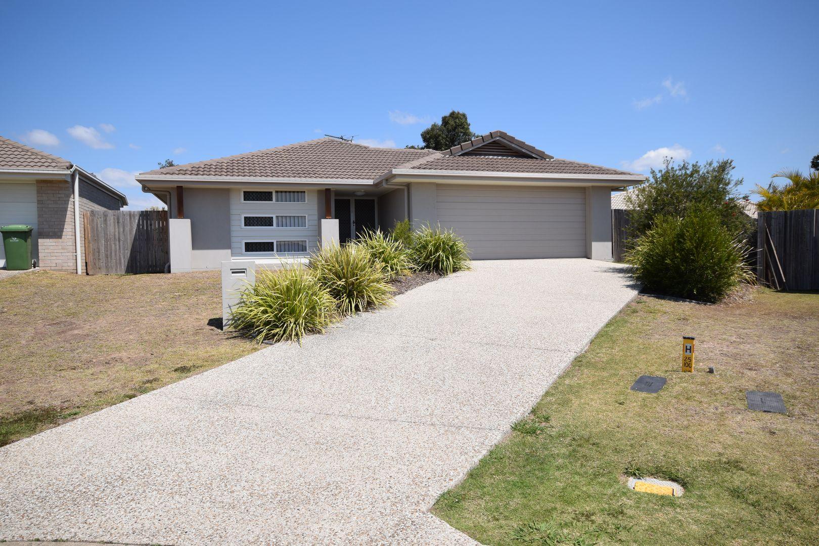 8 Myrtle Court, Fernvale QLD 4306, Image 0
