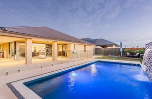 Picture of 44 Camelot Street, Baldivis WA 6171