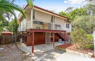 Picture of 14 Heidi Street, Marsden QLD 4132