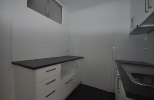 Picture of 11/23 Park Street, Hawthorn VIC 3122