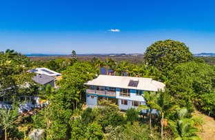 Picture of 50 Tongarra Drive, Ocean Shores NSW 2483