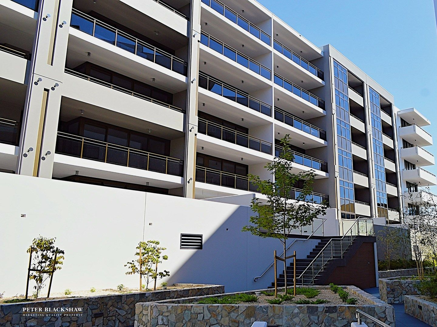 82/44 Macquarie Street, Barton ACT 2600, Image 0