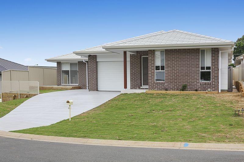 16 Clipstone Close, Port Macquarie NSW 2444, Image 2