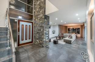 Picture of 36 Sydenham Road, Doubleview WA 6018