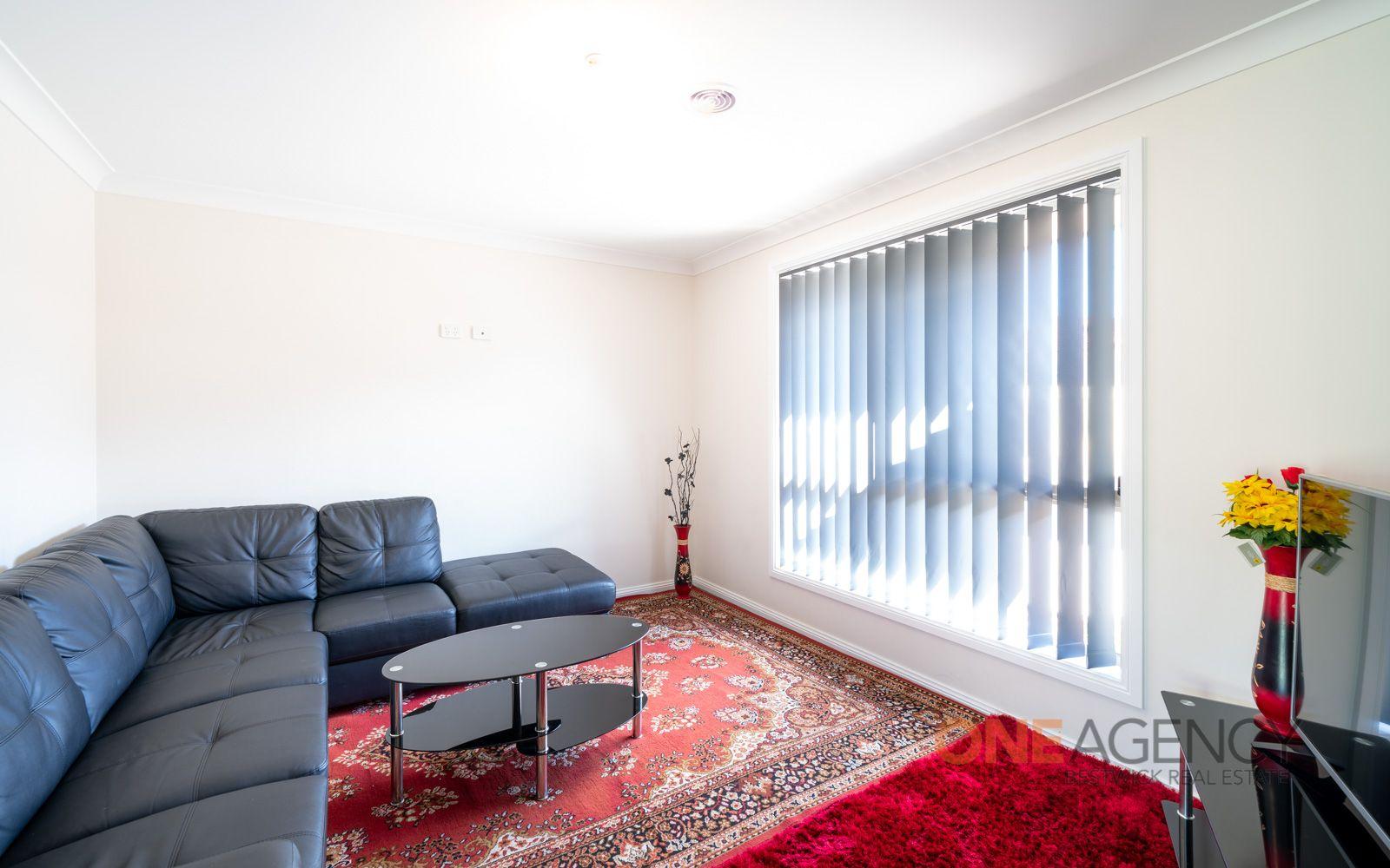 190B William Street, Bathurst NSW 2795, Image 2