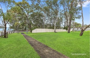 Picture of 125 Highview Avenue, San Remo NSW 2262