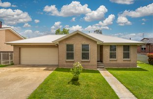 Picture of 11 Oberon Street, Oberon NSW 2787