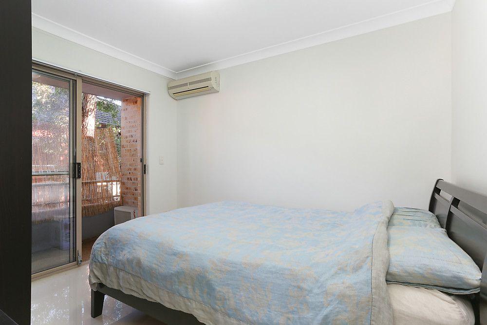 5/31-35 Oxford Street, Merrylands NSW 2160, Image 2