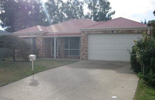 Picture of 9 Lorelle Court, Tocumwal NSW 2714