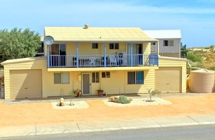 Picture of 18 Sailfish Drive , Coral Bay WA 6701