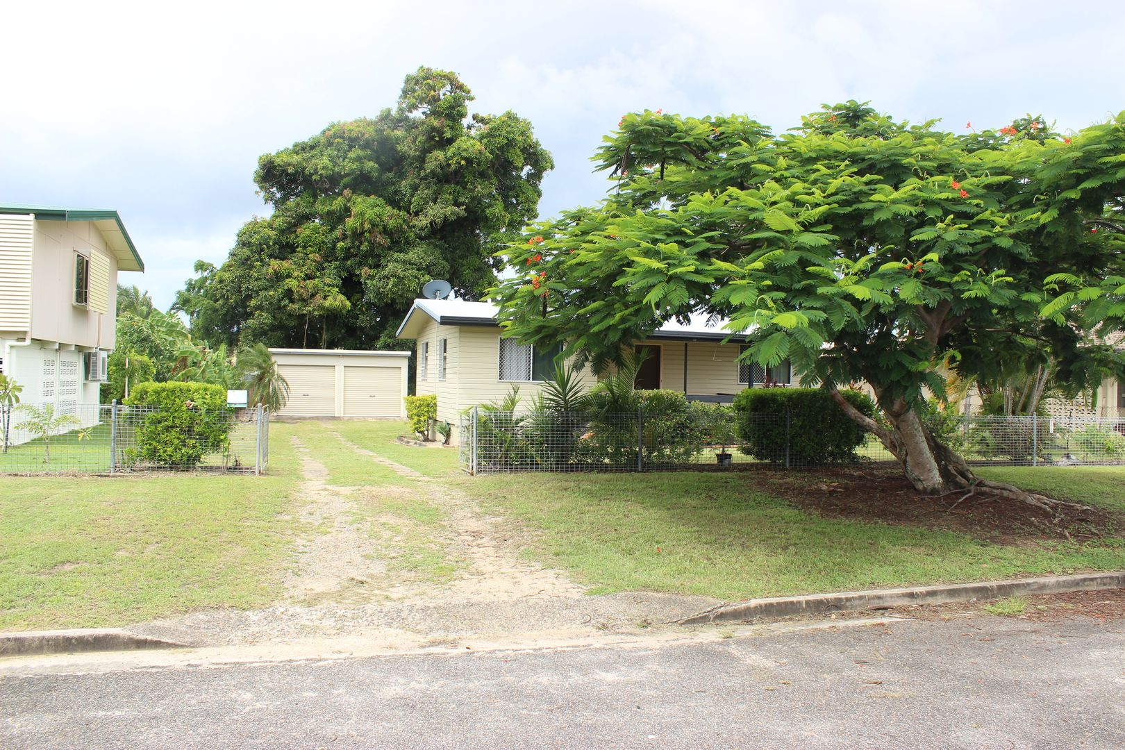 164 Victoria Street, Cardwell QLD 4849, Image 1