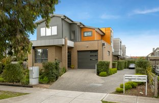 Picture of 5/97 Shorts Road, Coburg North VIC 3058