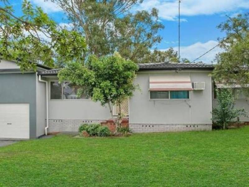 83 Kareela Ave, Penrith NSW 2750, Image 0