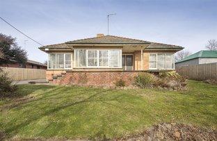 Picture of 707 Urquhart Street, Ballarat Central VIC 3350