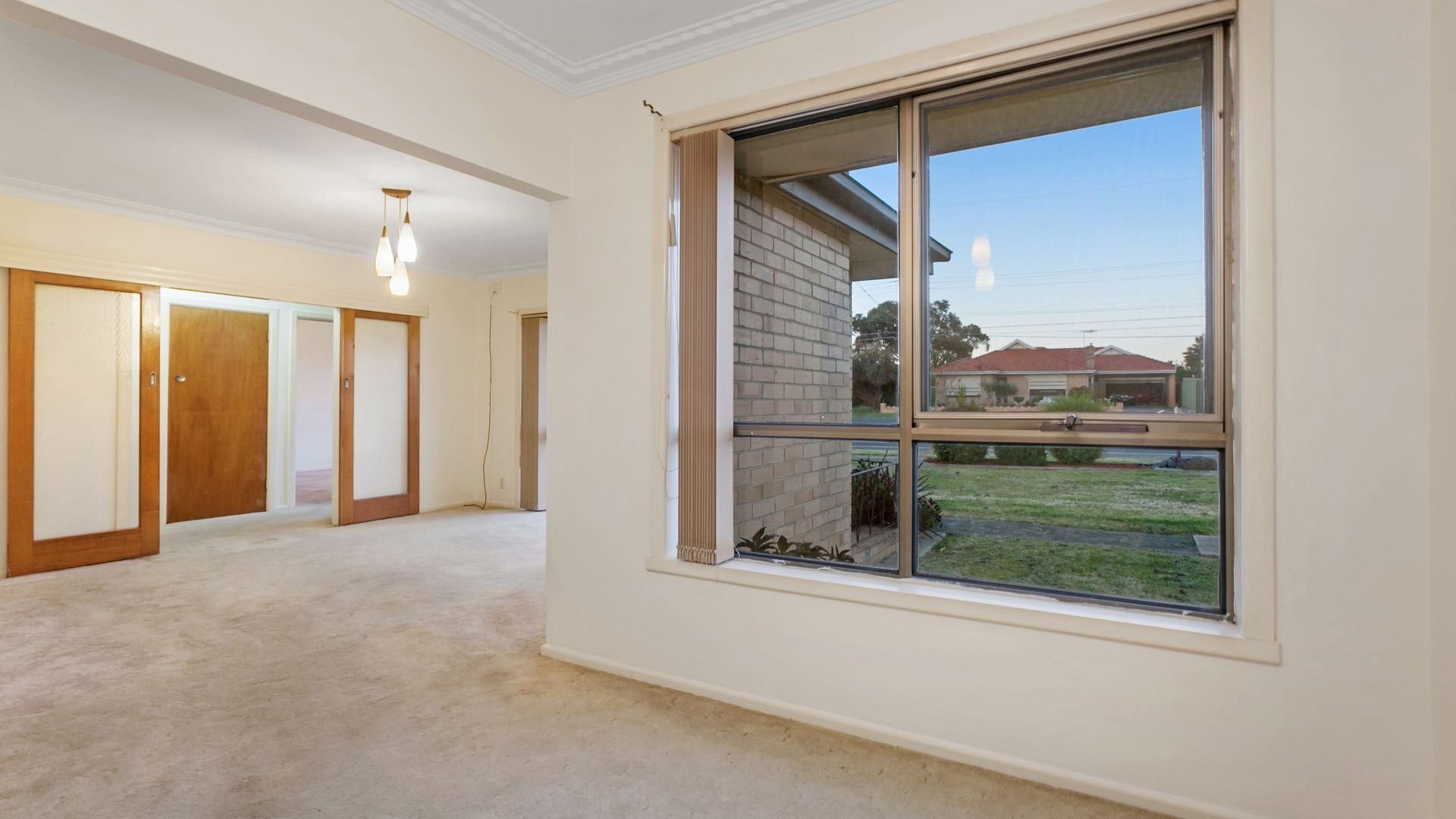 55 Hughes Parade, Reservoir VIC 3073, Image 2