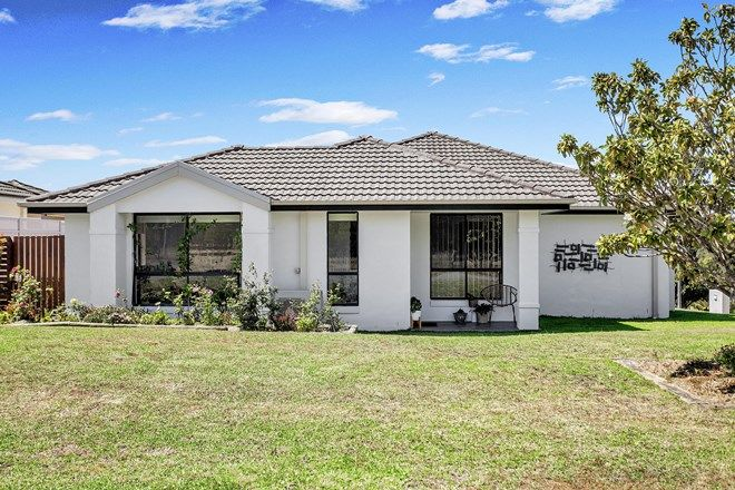 Picture of 2 Milo Place, TALLWOODS VILLAGE NSW 2430