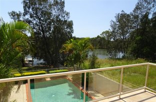 Picture of 17 Tranquility Circuit, Helensvale QLD 4212
