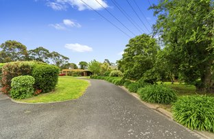 Picture of 19 Hickeys Road, Wurruk VIC 3850