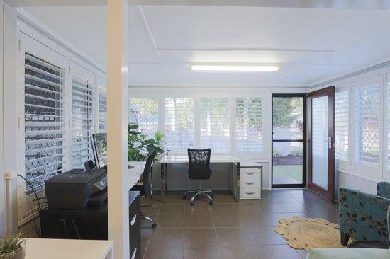 47 Donaldson Street, West Mackay QLD 4740, Image 2