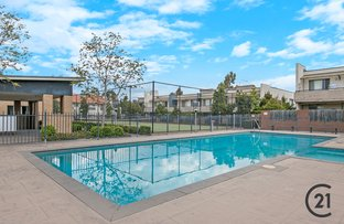 Picture of 87/11 Glenvale Avenue, Parklea NSW 2768