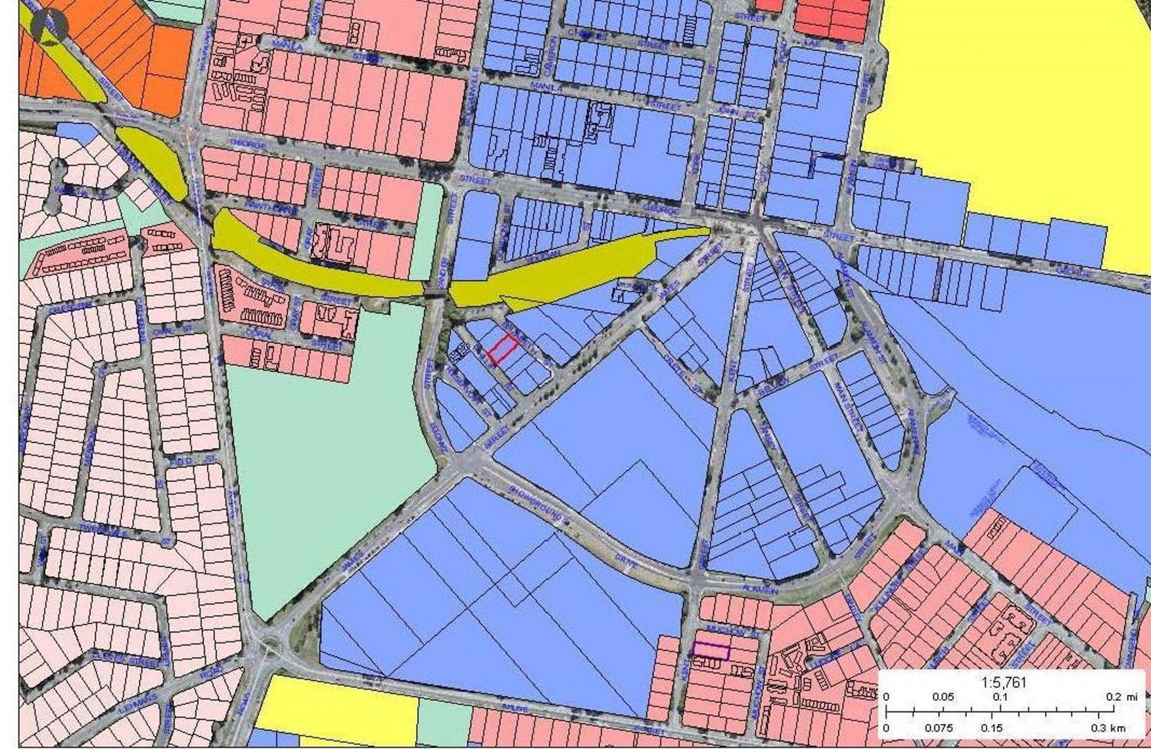 6 Elizabeth Street, Beenleigh QLD 4207, Image 2
