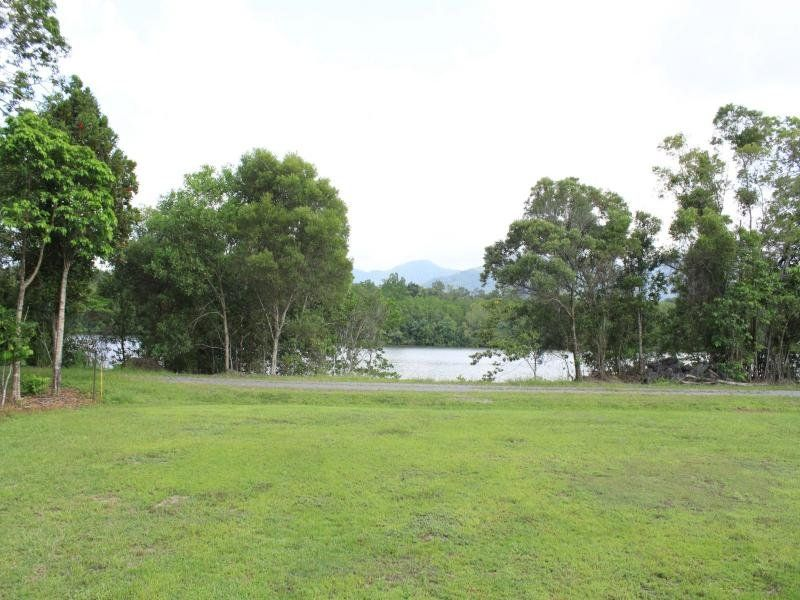 Lot 6 Esplanade (McDowall Lane), Daintree QLD 4873, Image 0