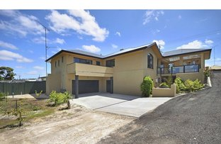 Picture of 68A Wehl Street North, Mount Gambier SA 5290