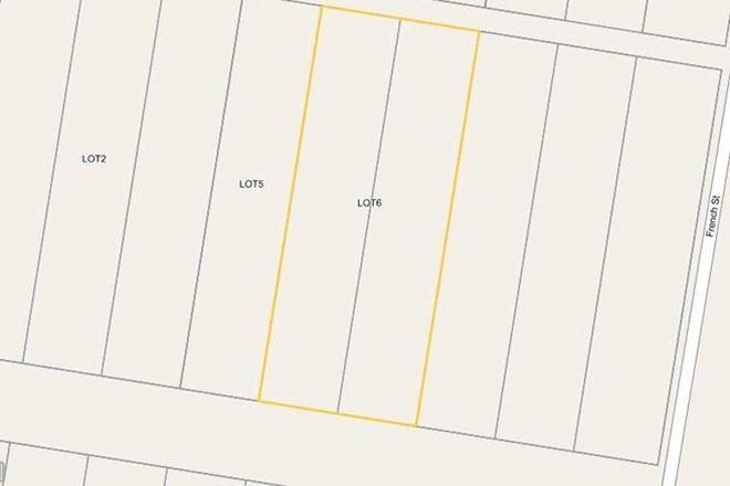 Picture of 6-7 McLaren Street, OAKLANDS NSW 2646