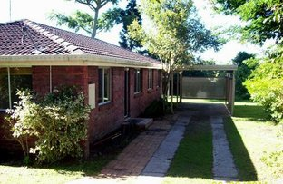 Picture of 60 Flinders Crescent, Boronia Heights QLD 4124