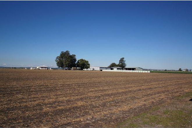 Picture of Lester Road, MORTON VALE QLD 4343