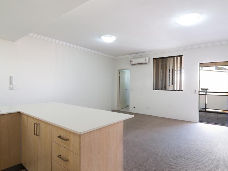 35/7-11 Putland St, St Marys NSW 2760, Image 2