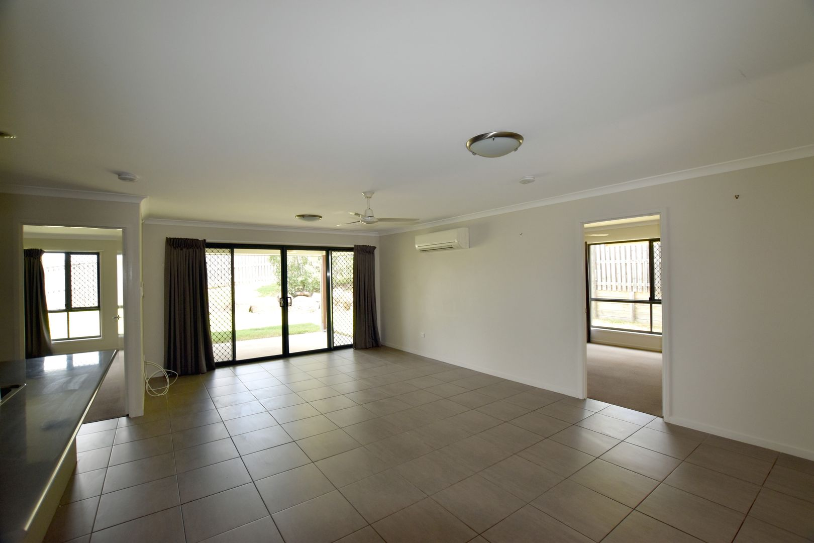 19 Sundowner Road, Clinton QLD 4680, Image 2