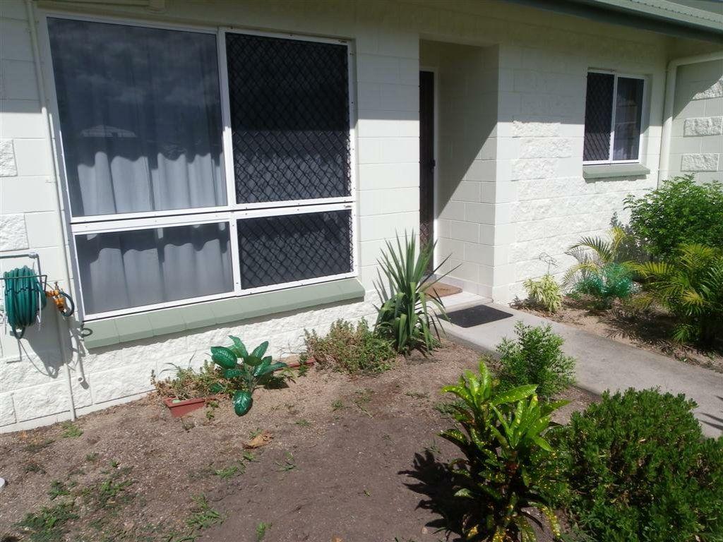 15 Williams Street, Bowen QLD 4805, Image 2