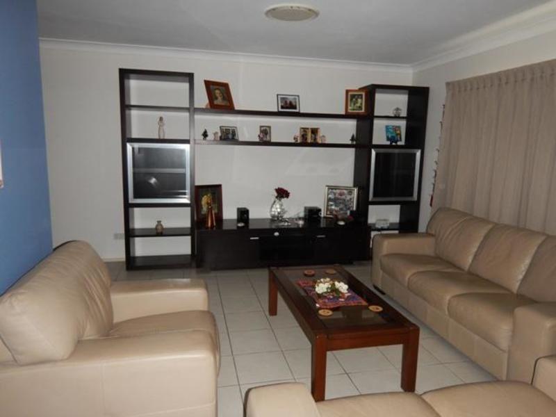 48 Lislane Street, Ferny Grove QLD 4055, Image 2
