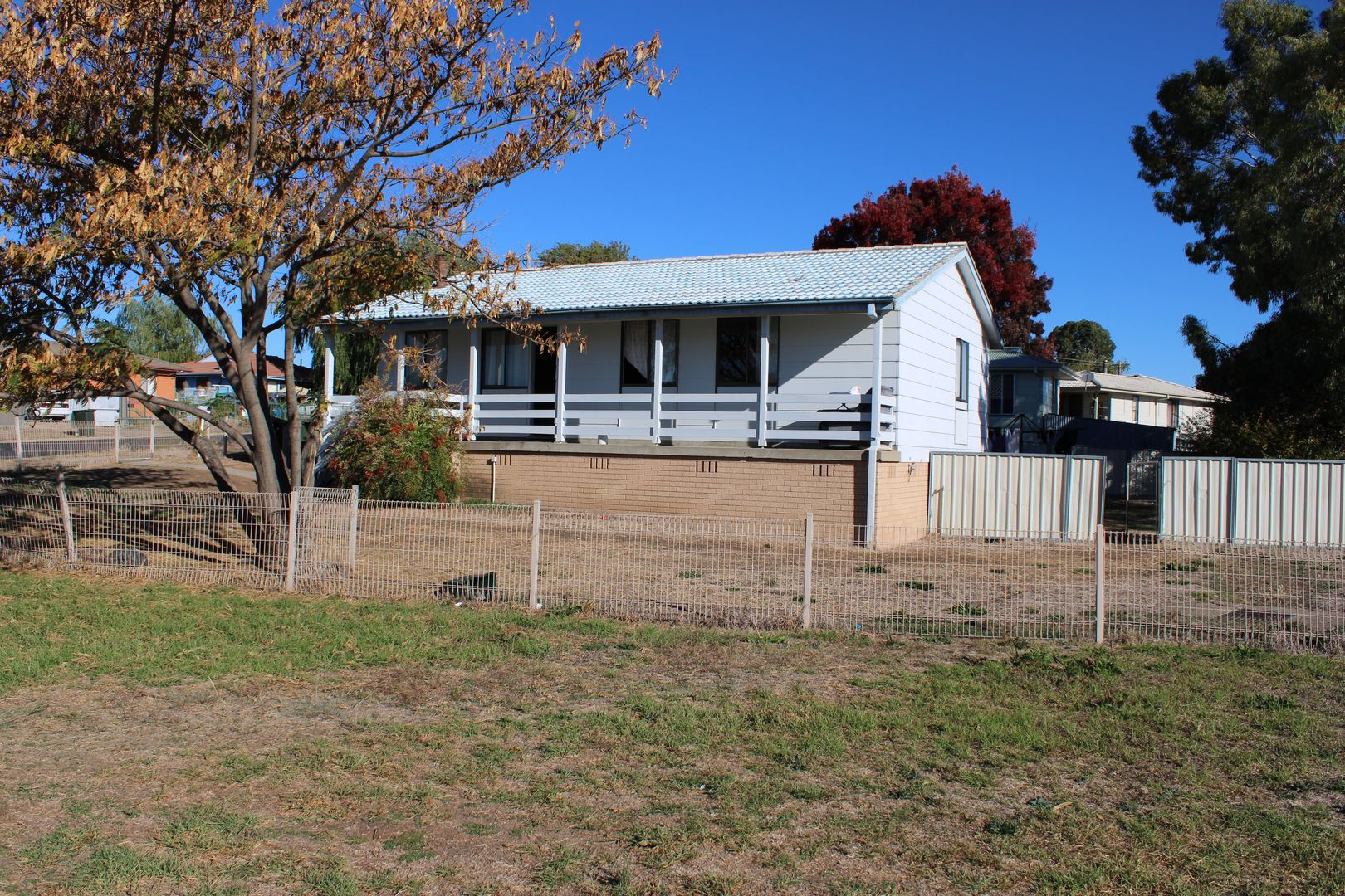 68 Wynne Street, Inverell NSW 2360, Image 1