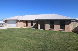1 Dillon Drive, Kelso NSW 2795