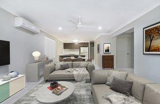 Picture of 9 Cascade Street, Pimpama QLD 4209