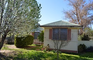 Picture of 116 Myrtle Street, Gilgandra NSW 2827