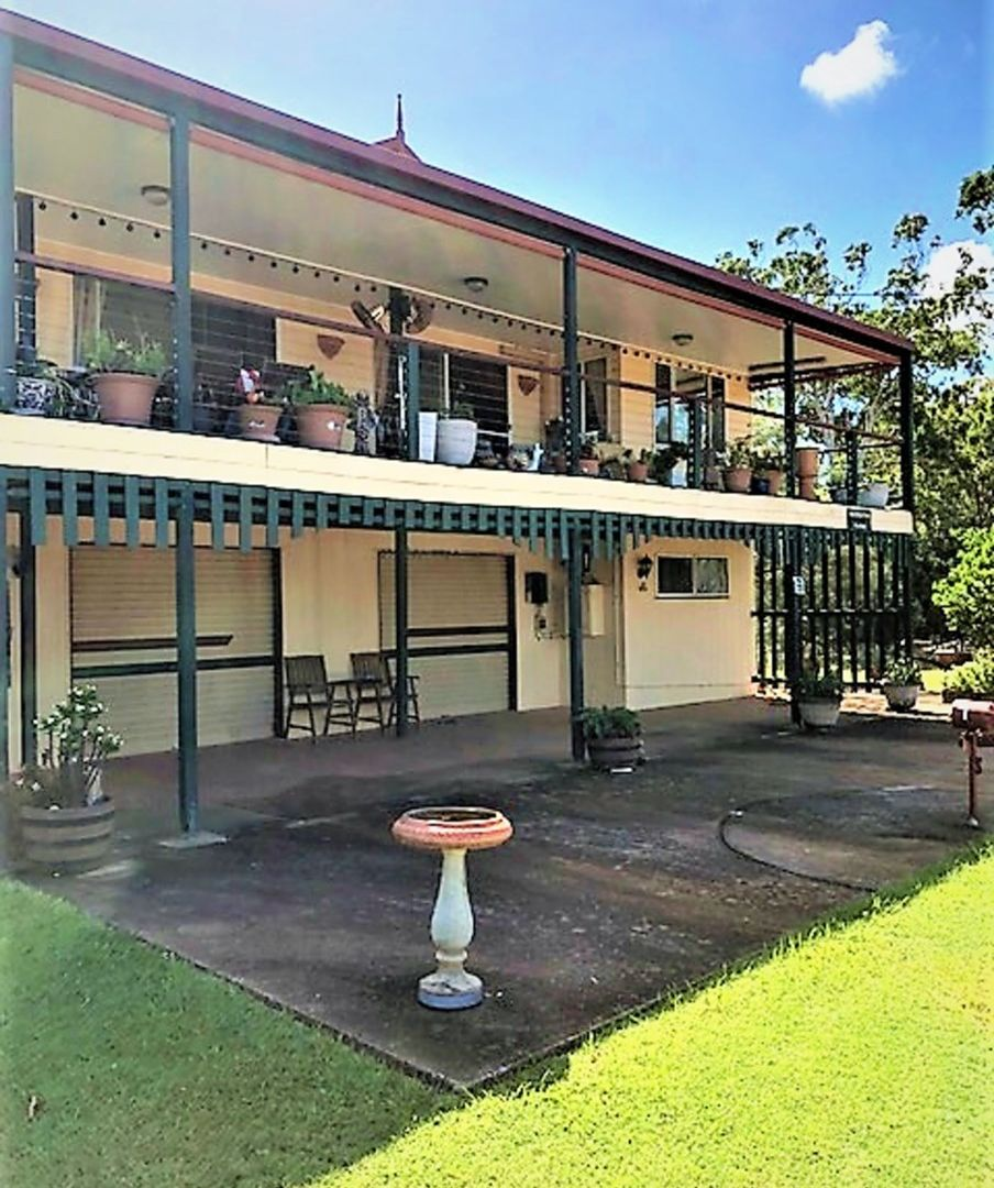 7 Naples Street, Russell Island QLD 4184, Image 1