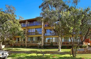 6 Killuke Crescent, Crescent Head NSW 2440