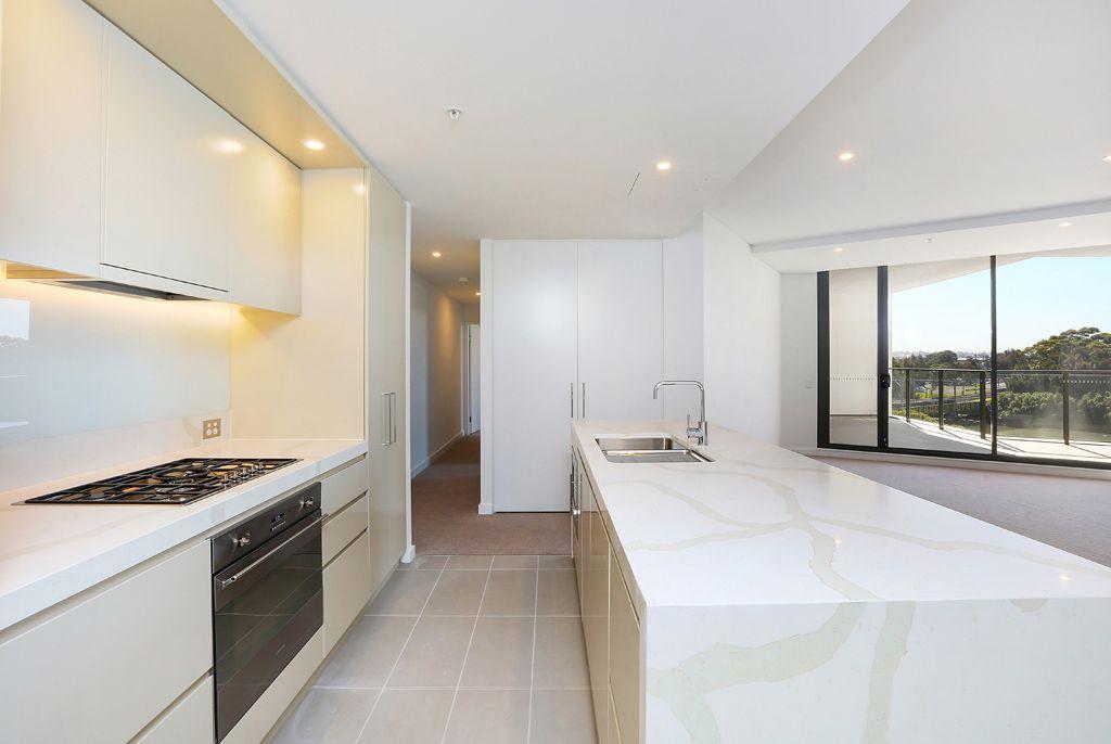 407/2 Chisholm Street, Wolli Creek NSW 2205, Image 1