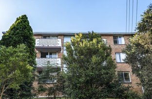 Picture of 15/119 Cavendish Street, Stanmore NSW 2048
