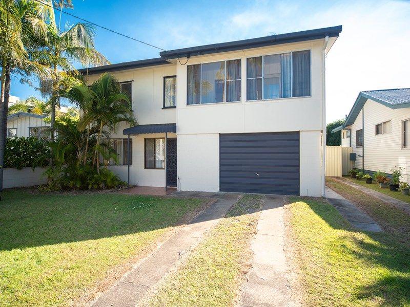 7, 9 & 11 Oleander Avenue, Biggera Waters QLD 4216, Image 1
