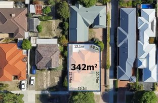 Picture of 176 Bateman Road, Brentwood WA 6153