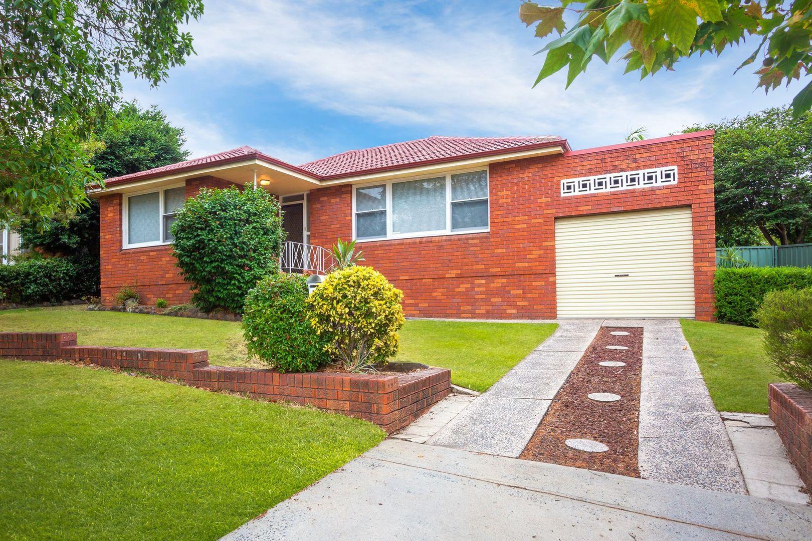 24 Beale Crescent, Peakhurst NSW 2210, Image 0