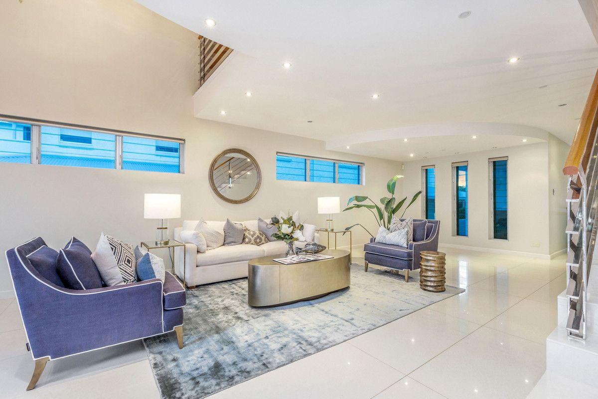 26 LEURA Terrace, Hawthorne QLD 4171, Image 1